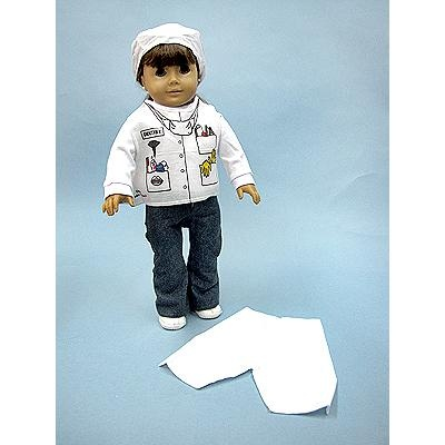 17 Best images about Dental Kids Toys on Pinterest   Cabbage patch ...