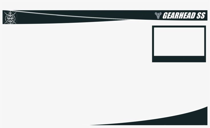 100+ Free twitch facecam overlay template - Twitch Overlay ...