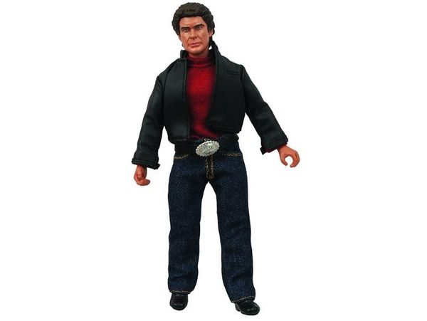 http://comics-x-aminer.com/2012/10/20/knight-rider-select-michael-knight-8-cloth-action-figure/