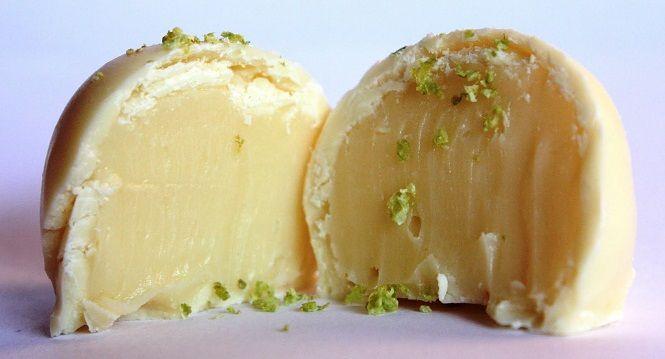 trufa-de-limão