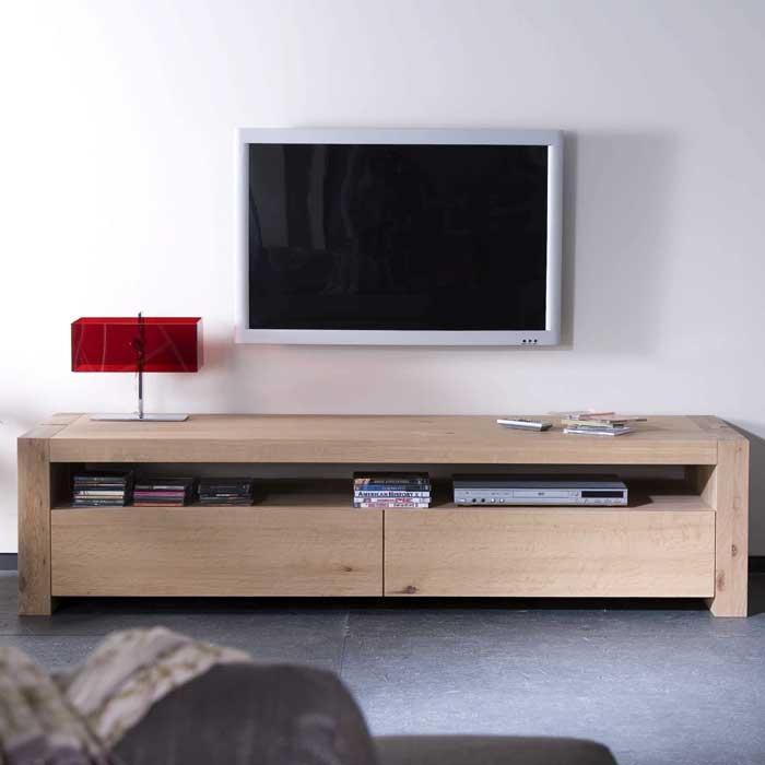 Best 25 Tv Rack Ideas On Pinterest Home Tv Glass Tv Unit And Living Room No Tv
