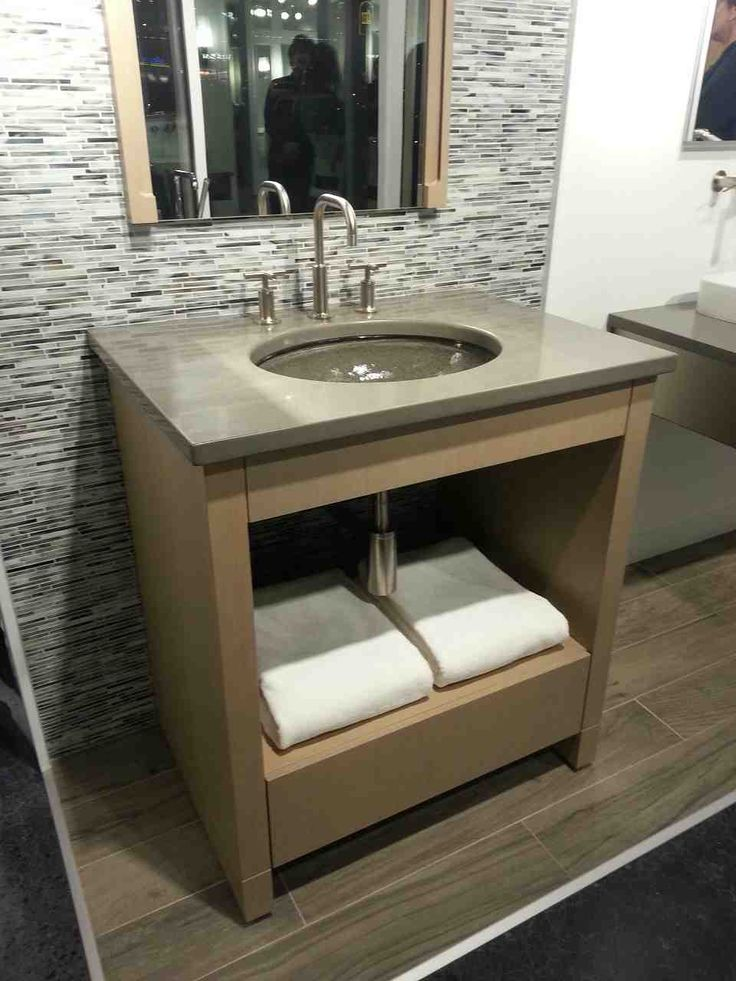shades bathroom furniture uk%0A Kohler Bathroom Cabinets