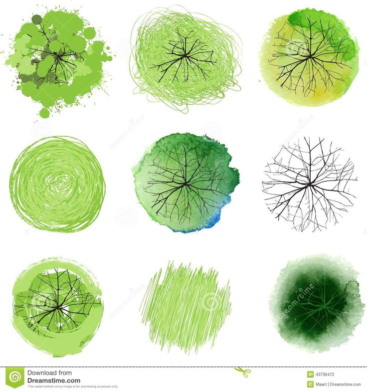 alberi-disegnati-mano-43736472.jpg (1300×1390)