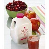 L'Aloe Berry, moins amère que la Pulpe d'Aloès, est une boisson tonique et vivifiante plaît aussi bien aux enfants qu'aux adultes.