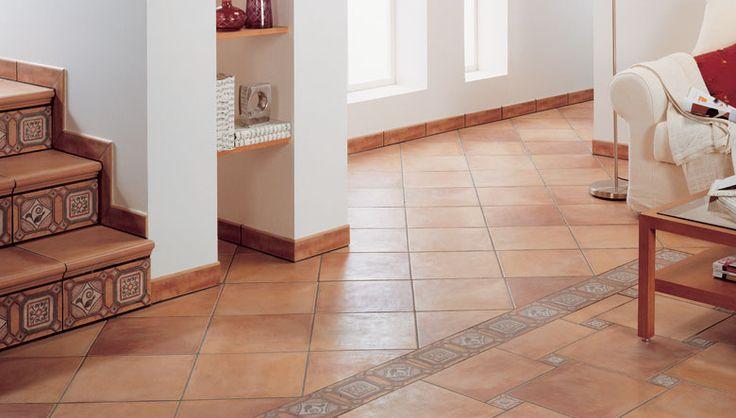 Las 25 mejores ideas sobre suelos de cer mica en for Suelos de ceramica rusticos