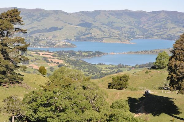 Want to make sure you have the best packing list for New Zealand in the world? Have a read through this list of items that Charlotte Watson was thankful to have with her when she took a trip to the land of the Kiwis.