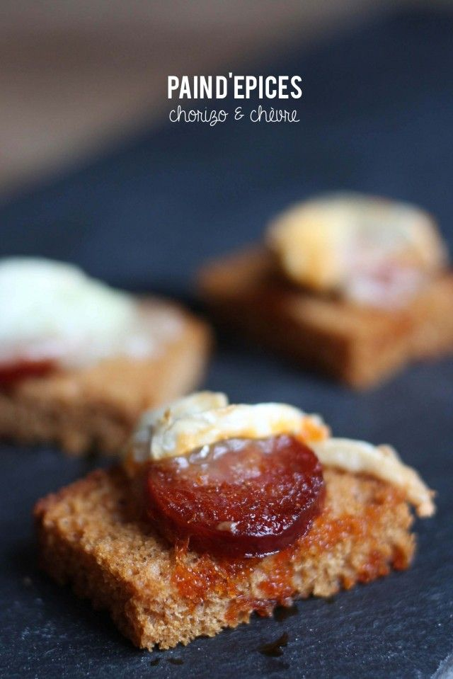 Best 25 toast noel ideas on pinterest entr es repas de for Canape aperitif marmiton