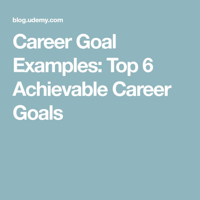 nursing leadership setting smart goals To set a specific goal you must answer the six w retrieved from serve in leadership roles in campus activities.