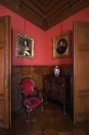 """Képtalálat a következőre: """"festetics kastély belülről"""""""