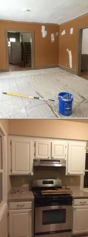 81 best House cleaning pros near Minneapolis images on Pinterest ...