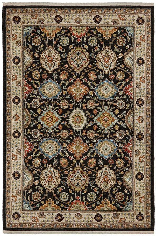 Karastan Sovereign Emir Area Rugs In 2020 Area Rugs Fur Carpet