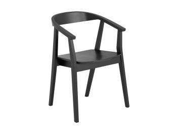 Köp billiga matstolar online - Furniturebox.se