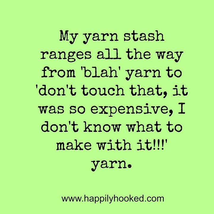Knitting And Crochet Quotes : Best images about knitting humor on pinterest