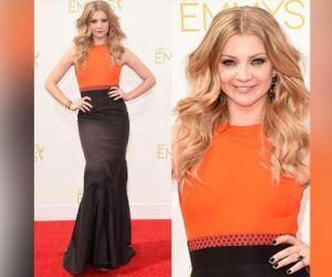 Red Carpet Power - Juli zeigt dir ihre Lieblingslooks der Emmy-Verleihung!