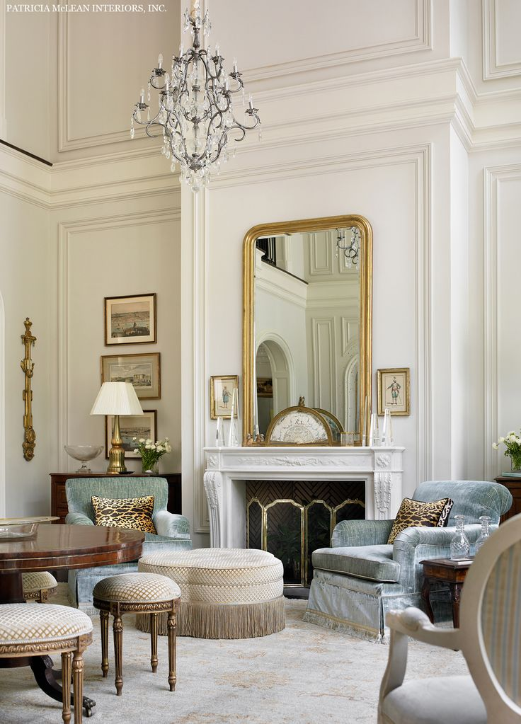 22 Best Images About Atlanta French Decor On Pinterest French Country Atlanta Homes And