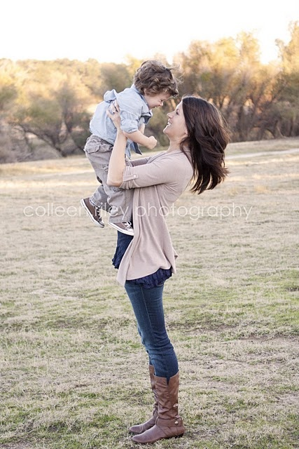 Pin By Hannah Hardy On Photography Mother Son Photos Single Mom Photography Moms Photography