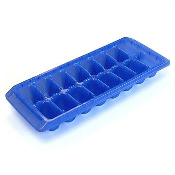 Kitchen Tools & Utensils - Briscoes - Prestige Ice Cube Tray