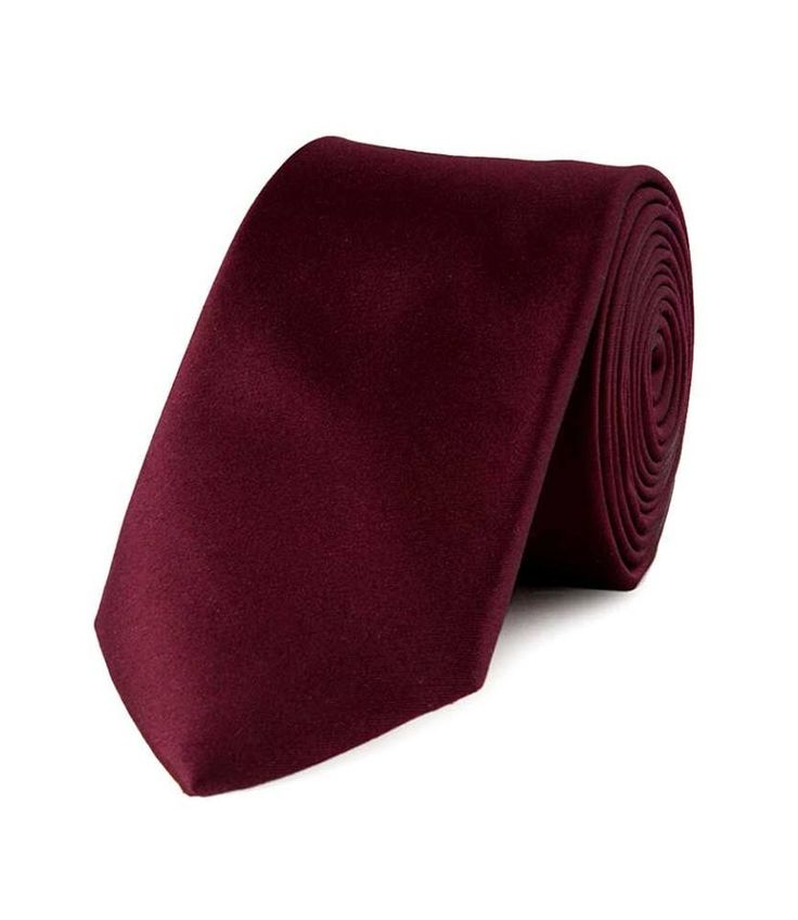 Looking for the a gift for a special someone, stop in and check out our silk ties!  Hawes & Curtis Silk Ties $79 each or 2 for $129. #YYCStyle #YYCFashion