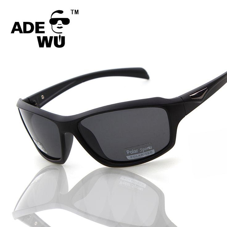$7.09 (Buy here: https://alitems.com/g/1e8d114494ebda23ff8b16525dc3e8/?i=5&ulp=https%3A%2F%2Fwww.aliexpress.com%2Fitem%2FAdewu-Brand-Mens-Sunglasses-Polarized-Causal-Sports-Sunglasses-For-Men-Polarized-Goggle-Mirror-Sun-Glasses-Male%2F32771078565.html ) Adewu Brand Mens Sunglasses Polarized Causal Sports Sunglasses For Men Polarized Goggle Mirror Sun Glasses Male Eyewear gafas  for just $7.09