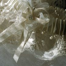 12 Best Music Bouquet Garter Toss Songs Ideas Images On