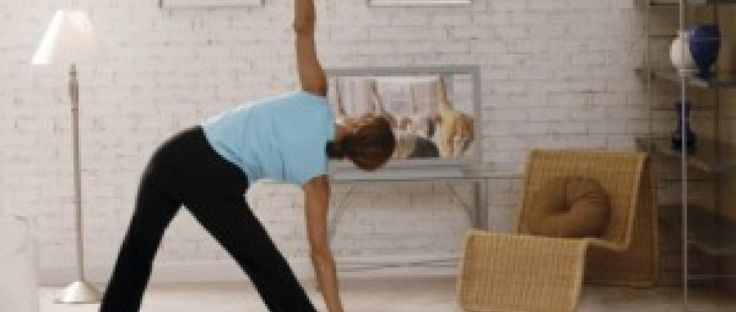 Workouts You Can Do in Your Apartment | Apartments.com