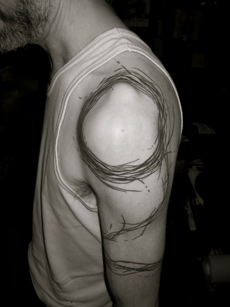 Best Straight Line Tattoo Artist : Best images about inked lines on pinterest ink