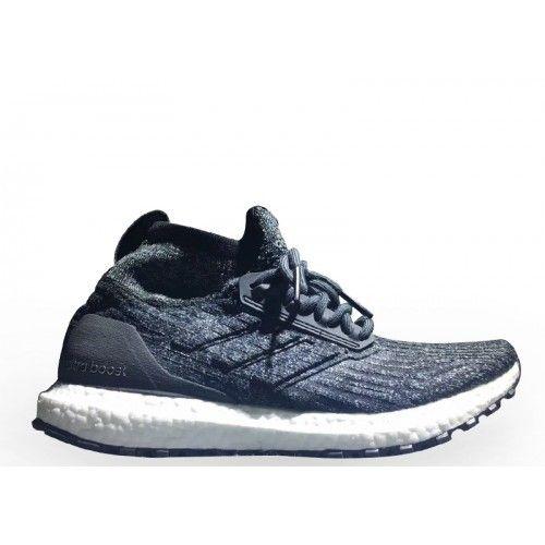 Adidas ULTRA BOOST | Adidas ULTRA BOOST ATR MID On Sale - Latest Adidas  Ultra Boost