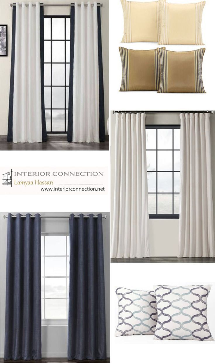 Post Interiorconnection Luxury Living Room Curtains Living Room Eclectic Interior Design