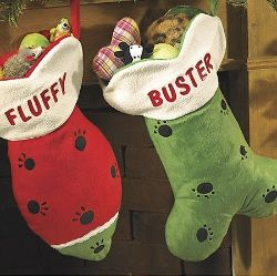You have less than a week to shop; we have got great stocking stuffers!