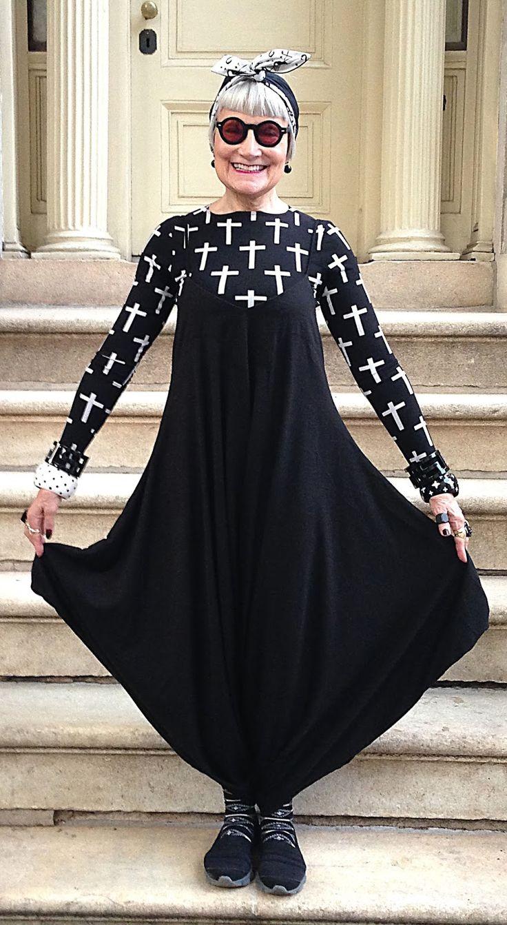 Best 809 My Style Ideas On Pinterest Boho Hippie Styles And Magnolia Sleveless Jumpsuit Wanita Coklat Cokelat M Idiosyncratic Fashionistas The Ambiguous Ambassador Tseng Kwong Chi