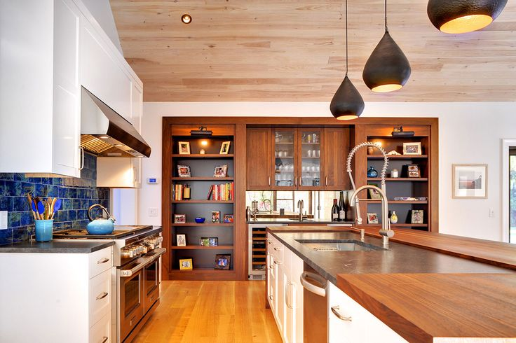 Walnut Countertops A Collection Of Ideas To Try About. Rustic Log Home Decor. Simple Wall Decor. Freestanding Room Air Conditioner. Decorative Cushions. Jersey City Rooms For Rent. Diy Room Dividers. Faux Taxidermy Decor. Macys Dining Room