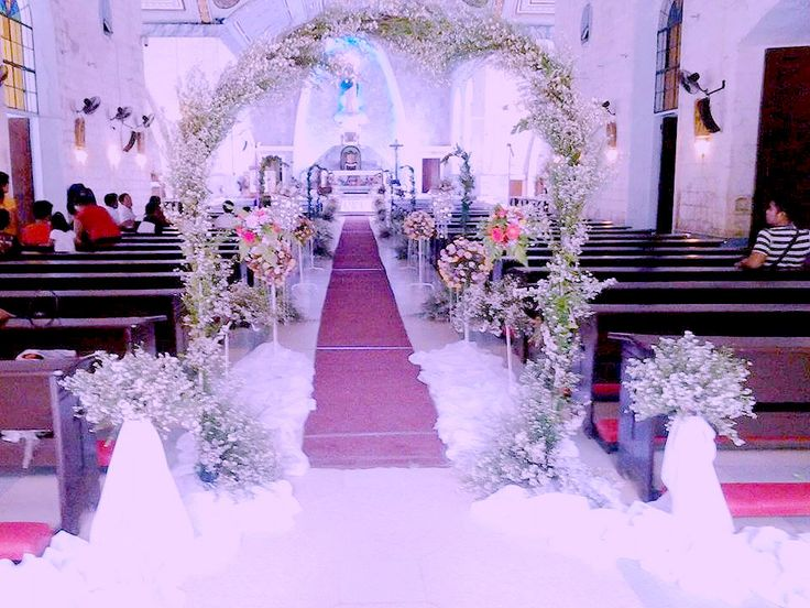 Best 25 Wedding planner salary ideas on Pinterest Wedding