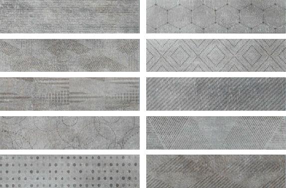 Academy Tiles - Porcelain Tiles - Brooklyn - 83450