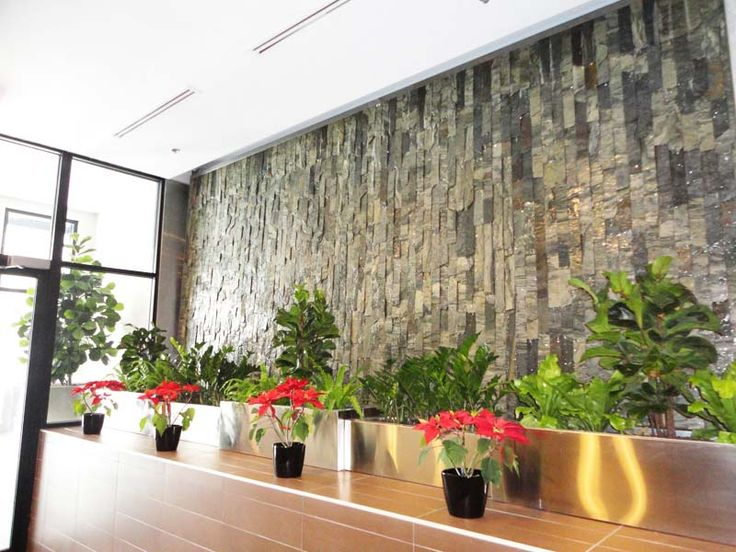 17 best images about large business indoor water fountains on pinterest