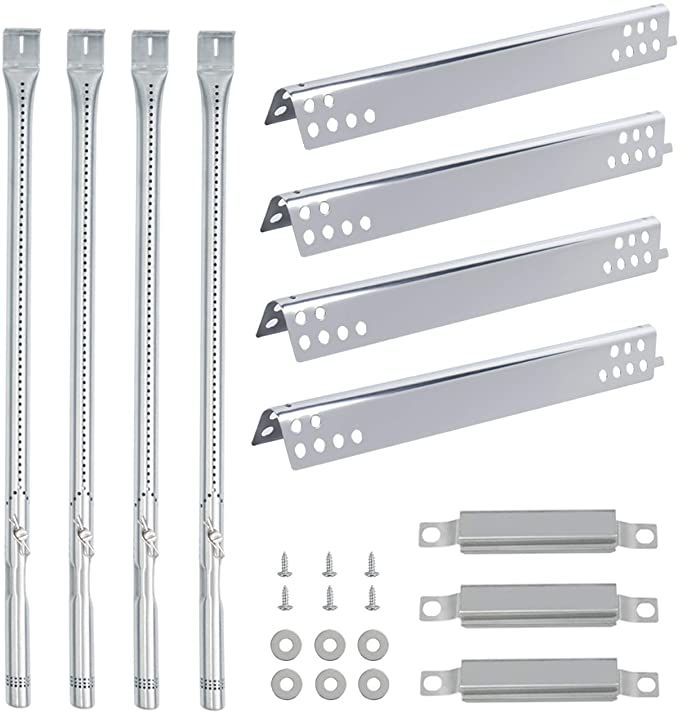 Outdoor Cooking Replacement Parts