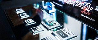 Imprenditore slot si dà fuoco nel maceratese, il cordoglio del settore