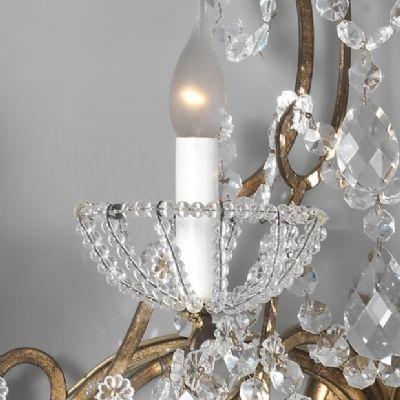 120 best images about les artisans du lustre tresserve france on pinterest baroque. Black Bedroom Furniture Sets. Home Design Ideas