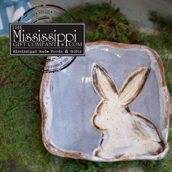 290 best best selling gifts images on pinterest mississippi what friend or family member do you need to remember this easter we have negle Image collections