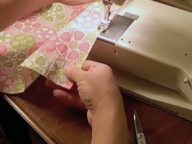 Bordered Hem Skirt  https://extension.usu.edu/sewing: Sewing Projects, 4H Sewing, Project Ideas, Skirt Extension Usu Edu