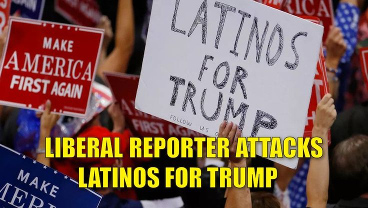 """The progressive idiots are at it again. The liberal left is all about """"love and kumbaya"""" – but only if you agree with them. If you DARE to have a differing opinion or other beliefs, these """"non-judgemental"""" a-holes will skin you alive. Case in point – tomorrow the powerhouse group, Latinos for Trump is holding a protest rally against Hillary Clinton and the DNC for their disrespectful """"Operation Taco Bowl"""" initiative, which was uncovered in a DNC hacked email, released by Wikileaks last…"""