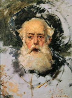 José Malhoa (1855 - 1933)