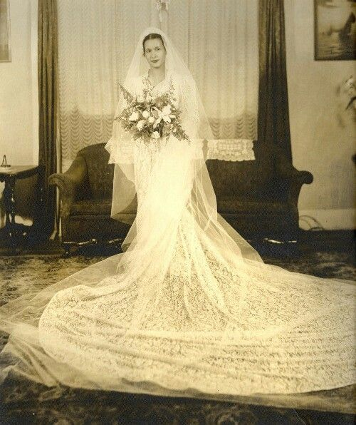 369 best women politicians images on pinterest for Vintage wedding dresses houston