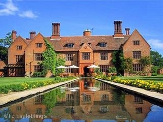 137 Best Woodhall Manor Images On Pinterest