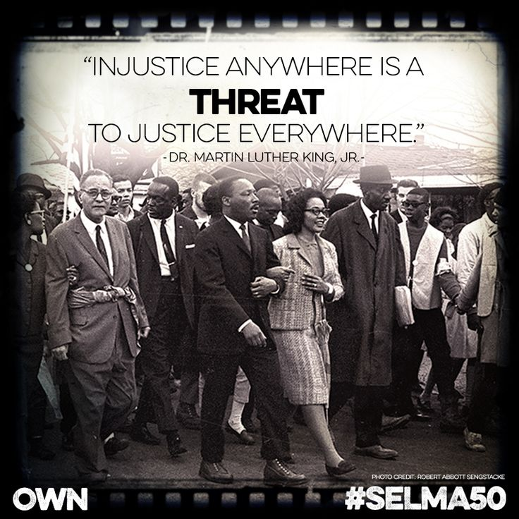 Injustice Quotes: 1000+ Images About Black History Everyday On Pinterest