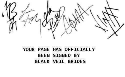 AHHHHHHHHHHHHHHHHHHHHHHHHHHHHHHHHHHHHHHHHHHHHH!!!!!!!!!!!!!!!!!!!!!!!!!!!!!!!!! I CAN NOW DIE HAPPY!!!!!!