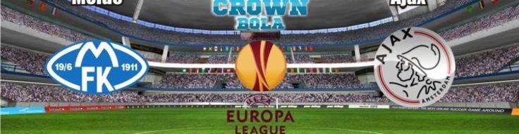 Prediksi Bola Molde vs Ajax 2 Oktober 2015