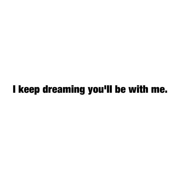 Far Away by Nickelback Lyrics ❤ liked on Polyvore featuring quotes, words, text, lyrics, nickelback, phrase and saying