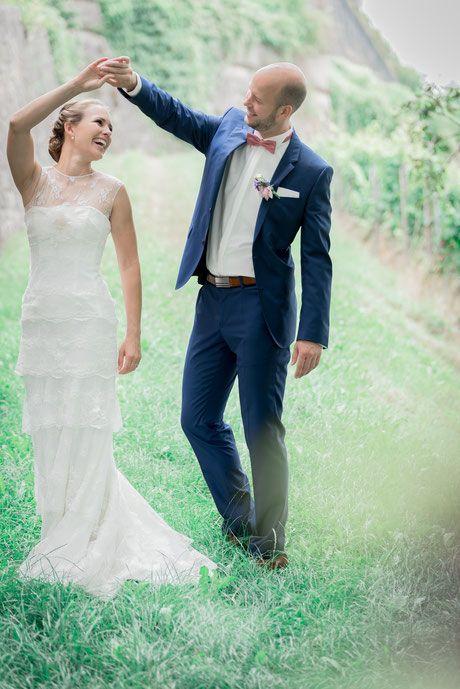 Brautpaarshooting Hochzeitsfotografie Hochzeitsfotos