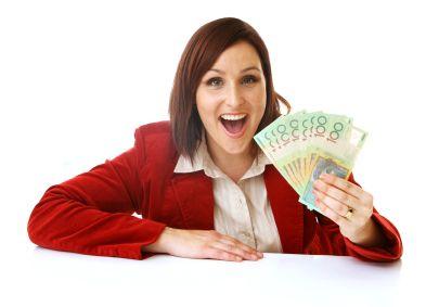 quick money loans sydney