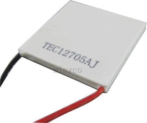 Thermoelectric Generator | eBay